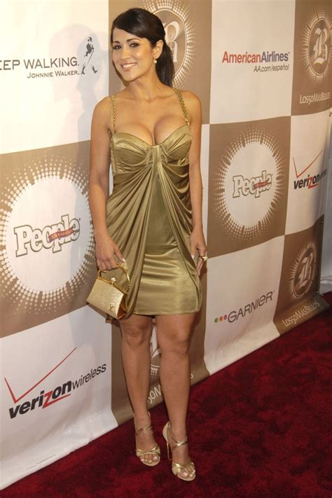 jackie guerrido new look 1000 images about jackie guerrido on pinterest in las