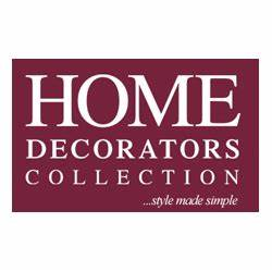 $30 Off Home Decorators Coupons & Promo Codes - May 2018