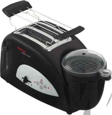 toaster und eierkocher tefal tt 5500 toast n egg 2 in 1 toaster und eierkocher elektrokleinger 228 te toaster
