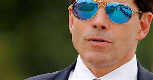 Donald Trump aide Anthony Scaramucci paid $100,000 to be ...