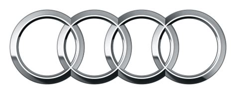 audi logo vector logo audi png www imgkid com the image kid has it