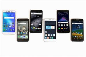 Test  Das Beste Smartphone Bis 200 Euro  U2022 Allesbeste De