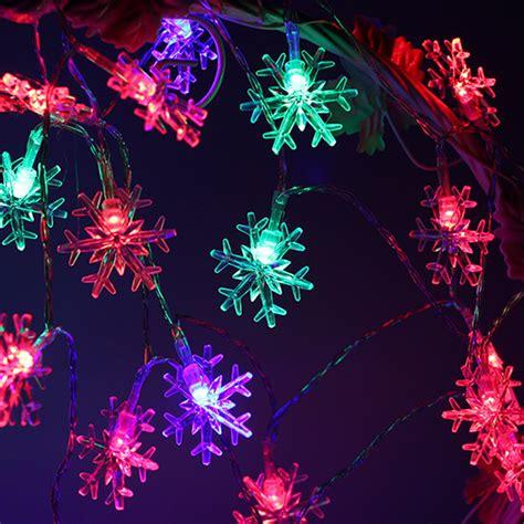 hot sale christmas lights outdoor 3m 20led string lights