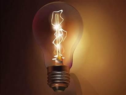 Bulb Lightbulb Bulbs Cool Electric Lamps Site