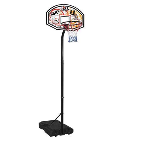 panier de basket de bureau panier de basket enfant pour des heures d amusement