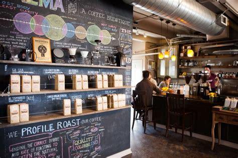 We want to nurture a sense of wonder through your. Crema - Nashville, TN #coffee #roaster #cupping   Coffee ...