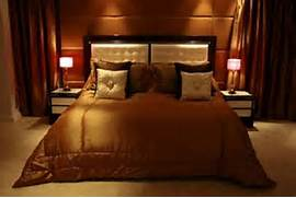 Romantic Master Bedrooms Colors by 7 Romantic Intimate Bedroom Decorating Ideas Home Design San Diego