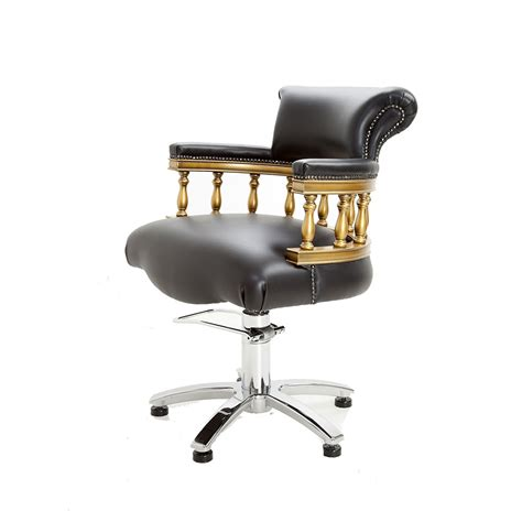 wbx hydraulic styling chair salon supplies