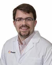 Dr Andrew Augustus Duke Md Newnan Ga Internal Medicine