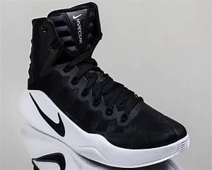 Nike WMNS Hyperdunk 2016 TB womens basketball shoes ...  Hyperdunk