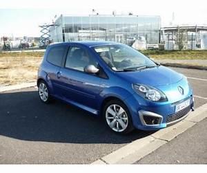 Vends Ma Voiture Brest : je vends ma voiture renault twingo2 en tr s bon tat ~ Gottalentnigeria.com Avis de Voitures