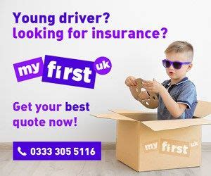 provisional insurance quote 25 best ideas about new drivers on car