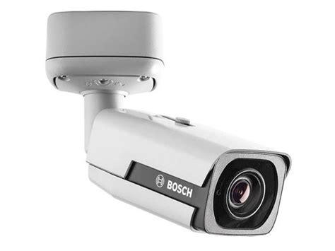 bosch ip kamera ir led bosch nbe 5503 al ip bullet kamera ip kamera g 252 venlik sistemleri