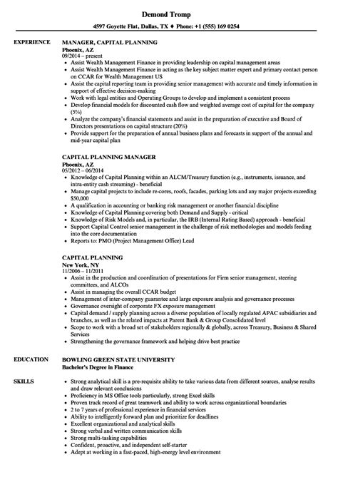 interaction design resume resume for dispatcher