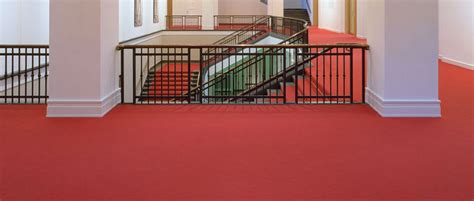 tappeti linoleum parmoquettes pavimenti in legno laminato moquettes