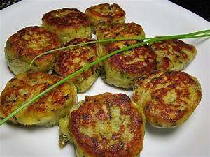 Kartoffeln Zum Einkellern Kaufen : macaire kartoffeln rezept mit bild von mathias56 ~ Lizthompson.info Haus und Dekorationen