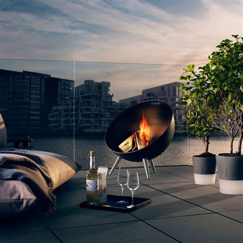 cuisine de jardin cuisine exterieure sélection d accessoires design deco
