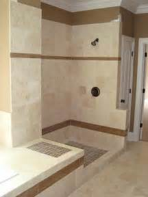 remodeling a bathroom ideas remodeling a bathroom on a budget