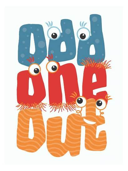 Odd Children Education Theatre Capital National Gazette