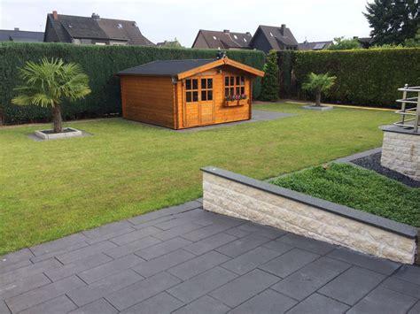 Garten Landschaftsbau Duisburg by Garten Und Landschaftsbau Duisburg Garten Und
