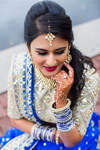 Big Fat Asian Wedding | Indian Wedding Blog  Indian