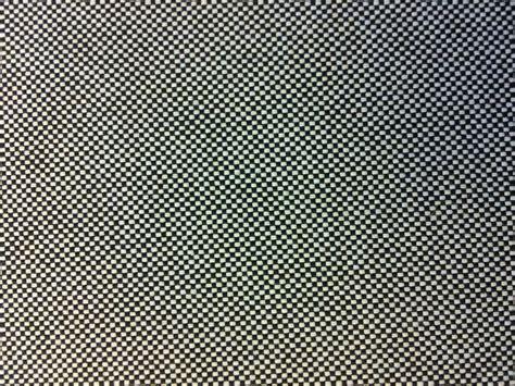 textured paintable wallpaper white dot texture wallpaper free stock photo