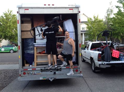 47376 Dolly Moving Promo Code by Diy Moving Made Easy Hire Movers To Load Unload Truck