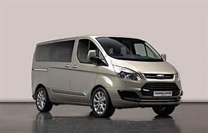 Nouveau Ford Custom : ford tourneo custom nouveau transit auto titre ~ Medecine-chirurgie-esthetiques.com Avis de Voitures