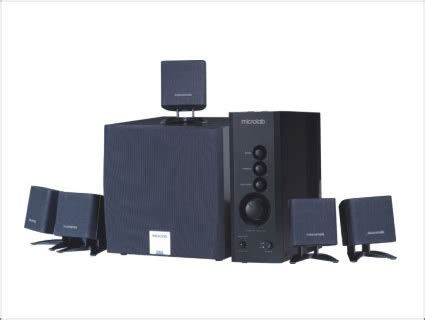 microlab 5 1 home theater clickbd