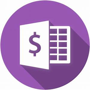 9 Payroll Money Icon Images - Icon Business Loan, Paycheck ...