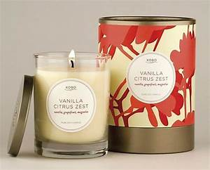 1000 images about candle labels on pinterest how to With candle labels and packaging