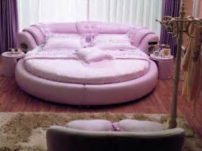 big sofa hã ffner 28 purple bedroom ideas on purple bedroom with upholstery bed picsdecor