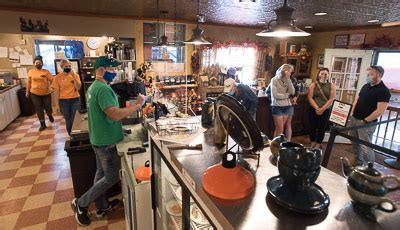Join our colorado travel community. Coyote's Coffee Den - Royal Gorge Area's Premier Coffeehouse