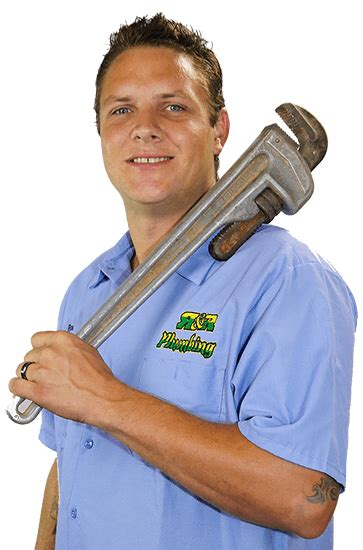 Murrieta Plumber24 Hour Emergency Plumbingwater Heater. How To Access Remote Desktop On Windows 7. Green Slip Quote Comparison 800 Phone Number. Professional Movers Charlottesville. Small Business Accounting 101. Small Business Travel Services. Medical Assistant Schools In Texas. Forex Trading Software Free Download. Americanexpress Travel Insurance