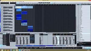The One Studio : export mp3 mixdown in studio one 2 youtube ~ Markanthonyermac.com Haus und Dekorationen