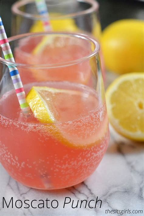 best 25 pink punch recipes ideas on pinterest pink