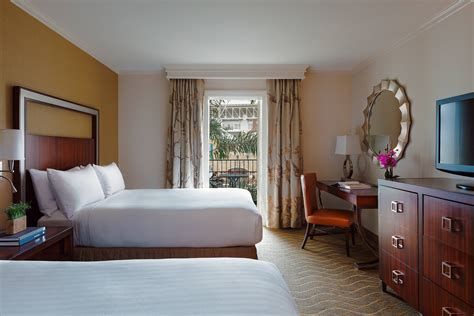 Hotel Rooms In Nashville, Tennessee Water Leak Basement Drain Dry System Wiki Stop Leaks In How To Remove Mold Inexpensive Flooring Ideas Plumbing Toilet