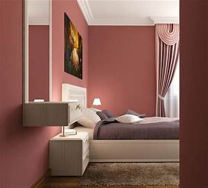 Farbideen fur schlafzimmer wollen sie eine attraktive for Farbideen schlafzimmer