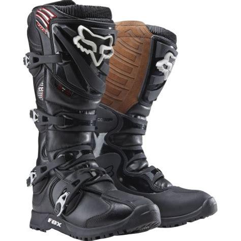 best motocross boot best 11 dirt boots