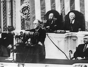 US Neutrality Acts of the 1930s and the Lend-Lease Act