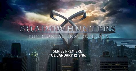 exclusive shadowhunters episode titles finally revealed