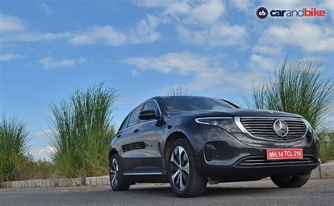 Power recline, height adjustment, cushion extension, fore/aft movement and cushion tilt. Mercedes-Benz EQC India Launch Highlights: Prices, Specifications, Images, Features, Bookings