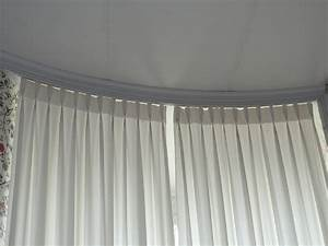Pencil pleat curtain types curtain menzilperdenet for Types of pleat curtains