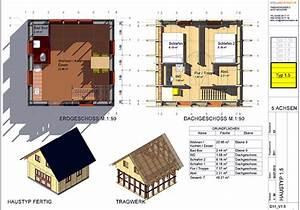 Selber Ein Haus Bauen : haus m bel ein selber bauen maxresdefault 35150 haus und design galerie haus und design ~ Bigdaddyawards.com Haus und Dekorationen
