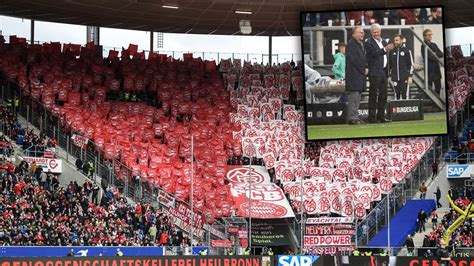 Bayern fans scene reacts with verbal attack on DFB and ...