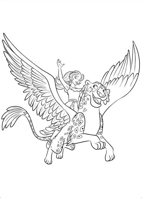 elena  avalor coloring pages cartoon coloring pages disney princess coloring pages curious