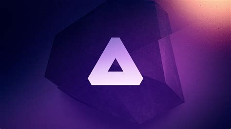 Abstract Black Triangle Wallpaper by Abstract Triangle Wallpaper