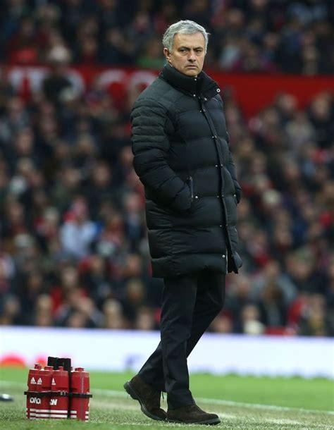Sir Alex Ferguson spends 75th birthday at Old Trafford to ...