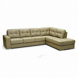sectional sofas made in canada sofa menzilperdenet With sectional sofa connectors canada