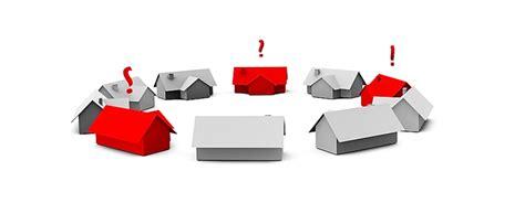 Fragen Beim Hauskauf Checkliste by Tipps Welche Fragen Stellt Beim Hauskauf
